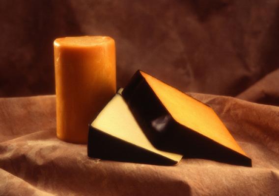 Cheese Shreds Market 2019- World Market Analysis 2025 | Major key
