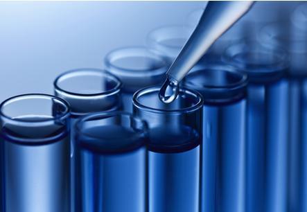 Waste Water Treatment Chemicals Market