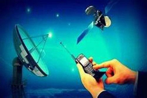 Virtualized Radio Access Network Market
