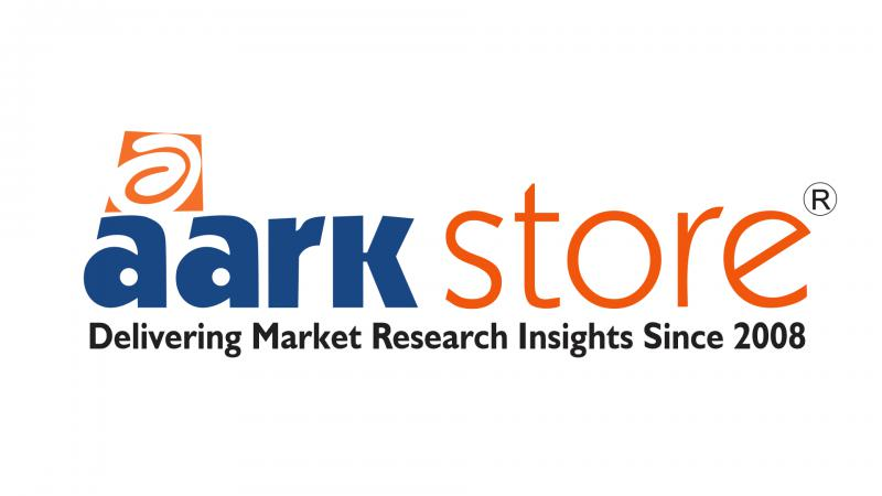 Aarkstore Market Research
