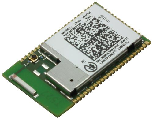 Wi-Fi Chipset Market