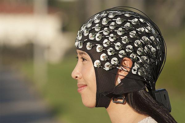 Wireless EEG System Market