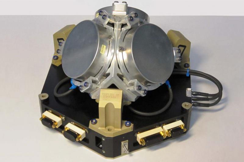 Fiber Optic Gyroscopes Market