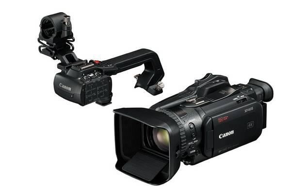 Action Camcorders Market