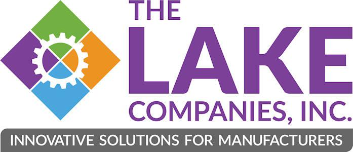 The Lake Companies Products Released for CloudSuite™