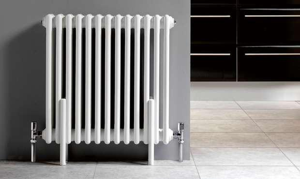 Heating Radiators Sales Market