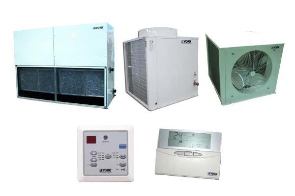 R22 Refrigerant Market