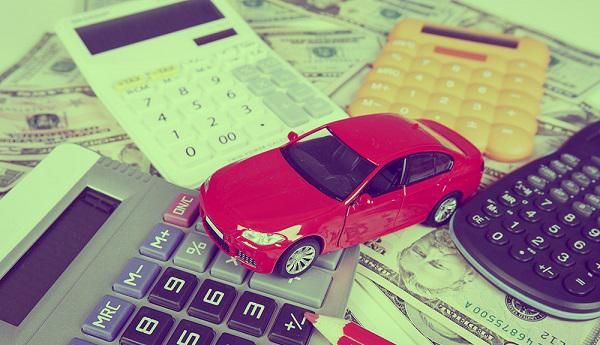 Image result for Auto Loans Services