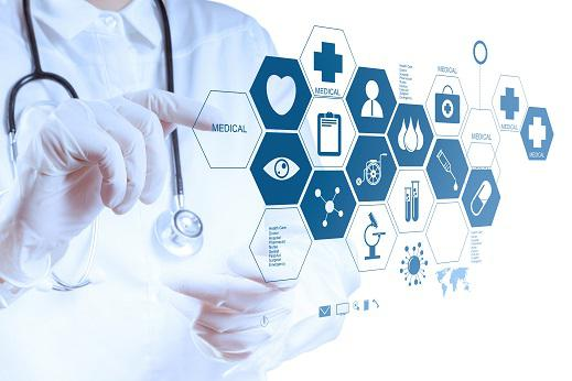 Healthcare IT Market Report 2019: Competitive Analysis