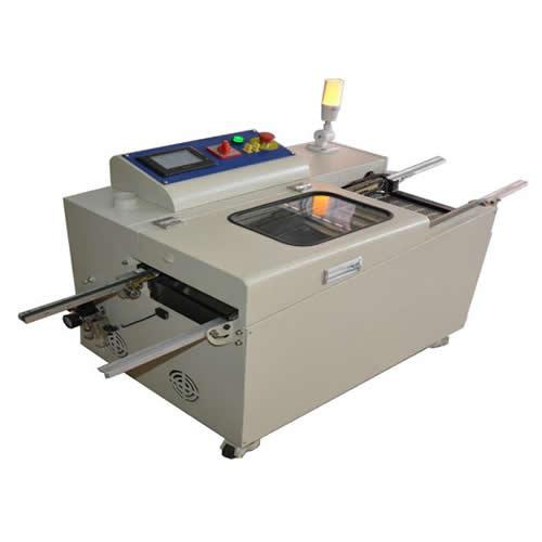 Wave Soldering Machines Market 2019-2025