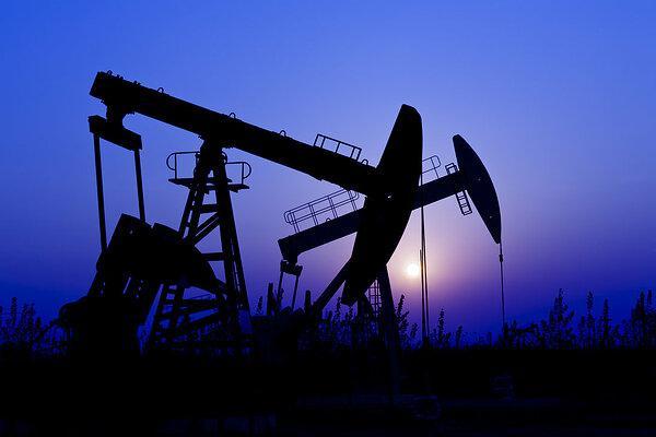 Oilfield Production Chemicals Market