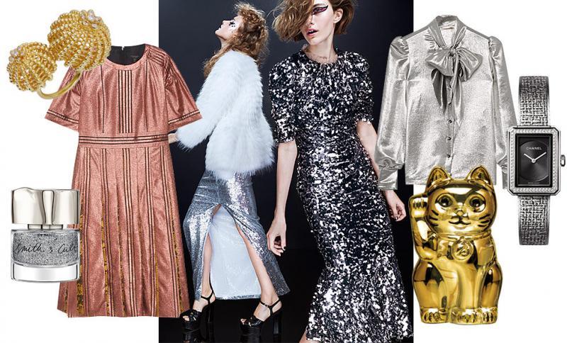 Fashion Luxury Cashmere Clothing Market