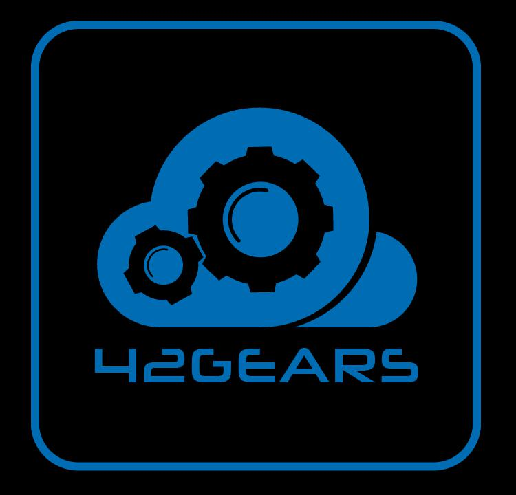 42Gears recognized as a Gartner Peer Insights Customers'