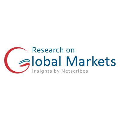 Digital gaming market in India