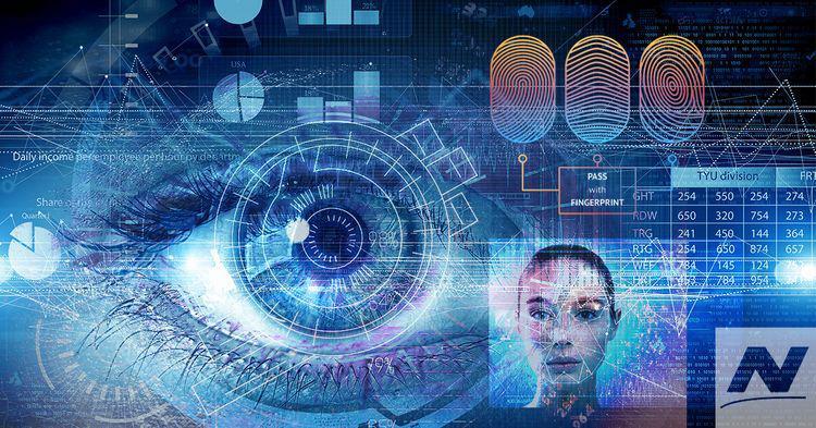 Global Biometric System Market