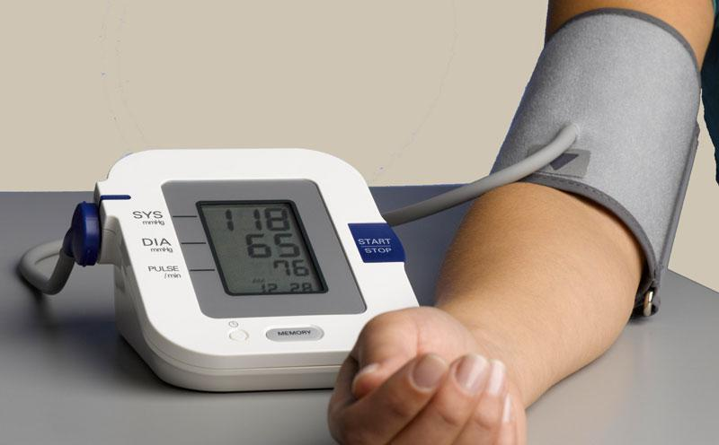 Pressure Monitoring Devices Market