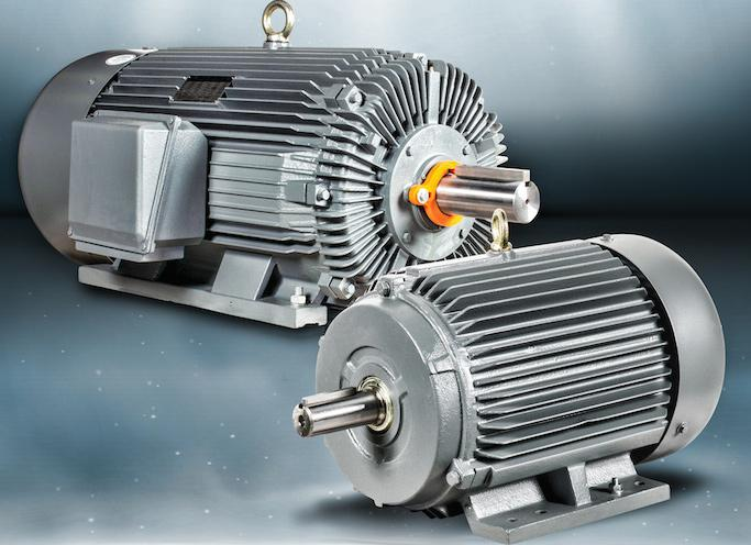 Low Horsepower AC Motors Market 2019 | Worldwide Forecast 2025