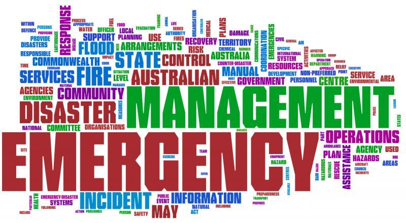 Emergency Management System Market