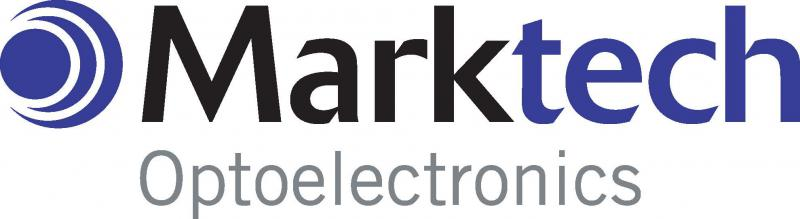 Marktech Optoelectronics Supports Emerging 5G Appications