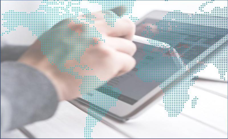 Digital Signature Market By Eminent Key Players like Adobe,