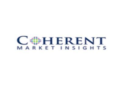 Global Big Data in Healthcare Market