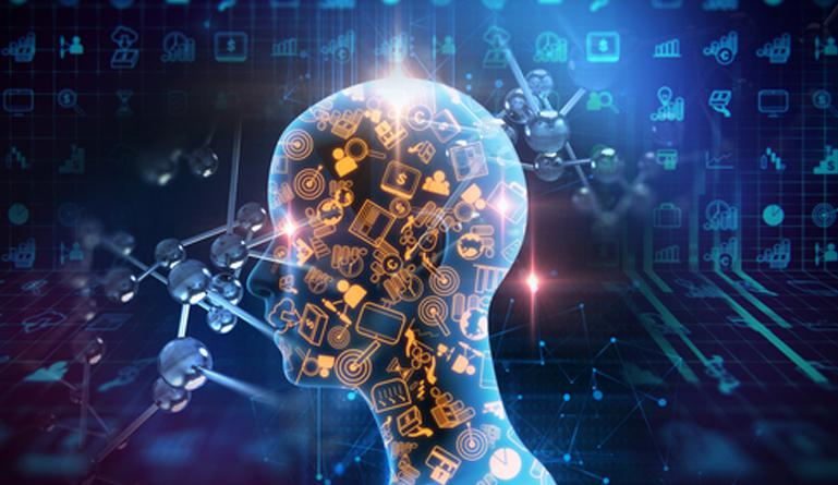 Global Intelligent Process Automation Market