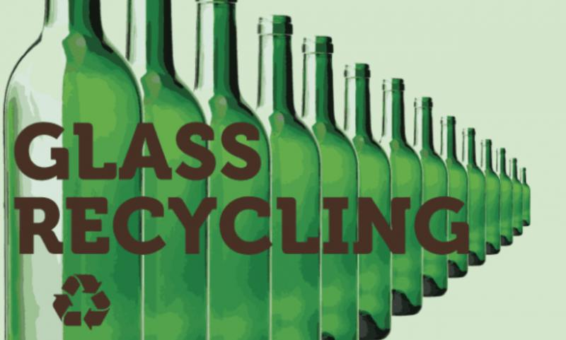 Glass Recycling Market