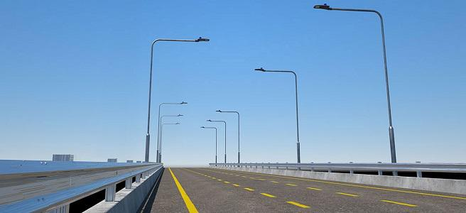 Road Llighting Fixtures Market