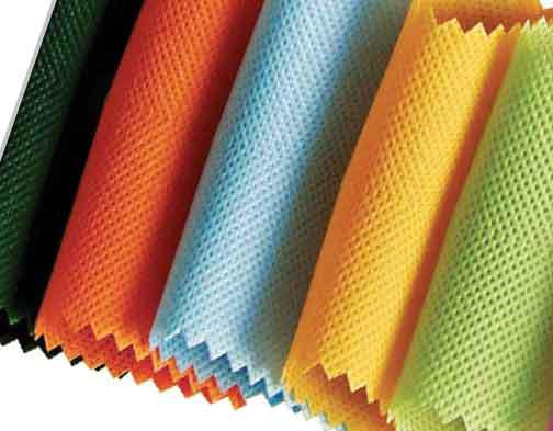 Technical No-woven Textile Market