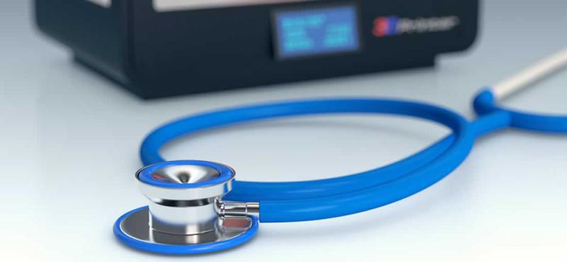Healthcare Payer Solutions Market