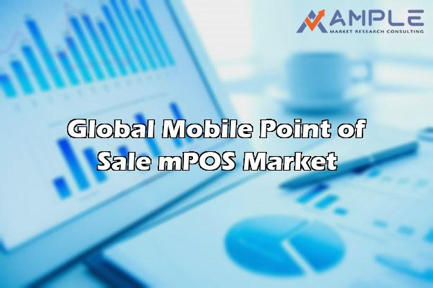 Mobile Point-of-Sale (mPOS) Market Report 2019: Companies