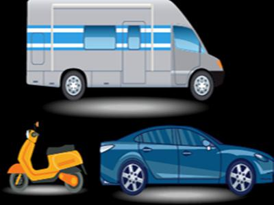 Automotive Simulation Market Top Key Players ANSYS, Inc,