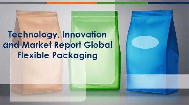 flexible packaging, flexible packaging market, flexible packaging market research, flexible packaging technology