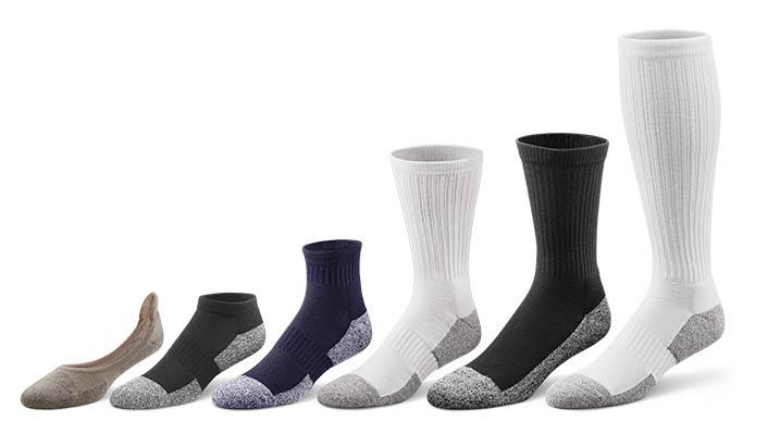Diabetic Socks Market