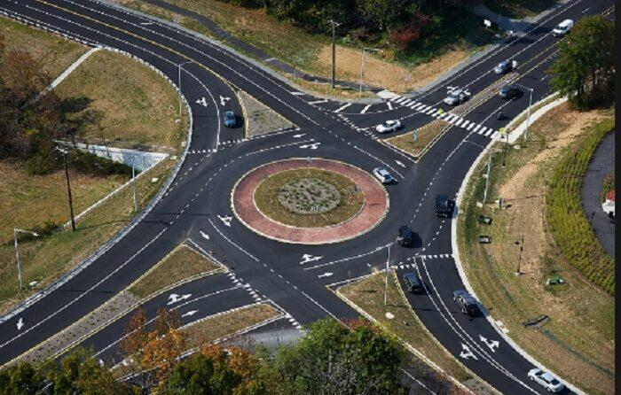 Global Roads and Highways Consulting Service Market, Top key