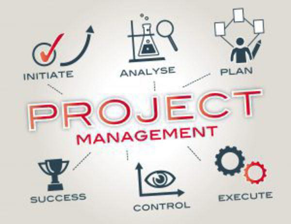 Online Project Management Market: Industry Growth,