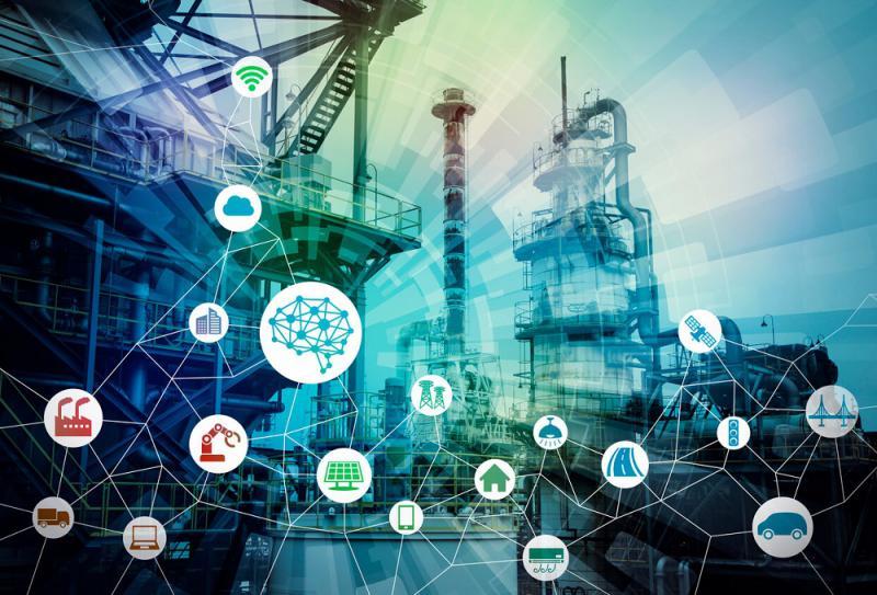 Operational Technology Market