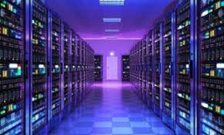 Data Center IT Asset Disposition