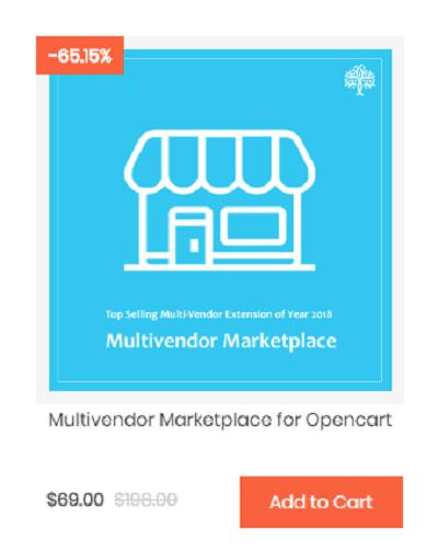 Expand Your Business with Opencart Multi-Vendor, Support