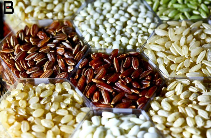 Seed Treatment Market : The Next Big Innovation in Agriculture