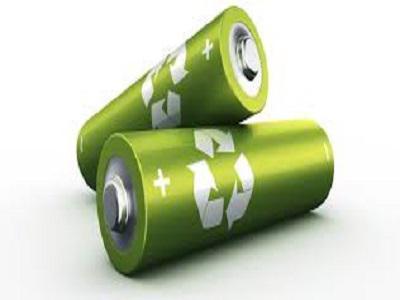 Rechargeable Batteries Market
