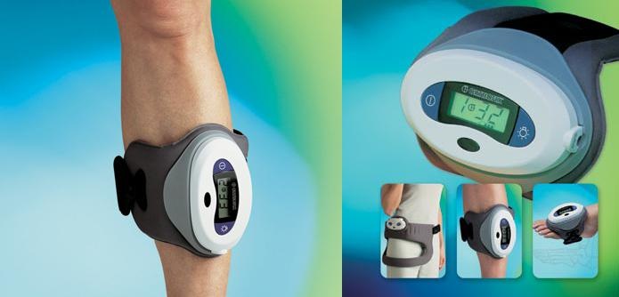 $300.4 Million , Asia Pacific/APAC Bone Growth Stimulator