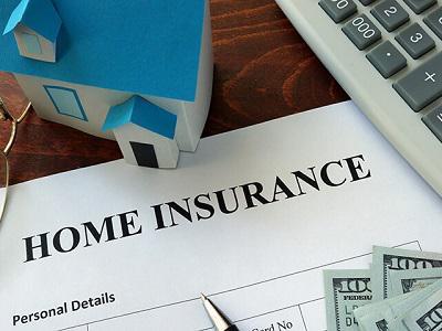 Home Insurance Market