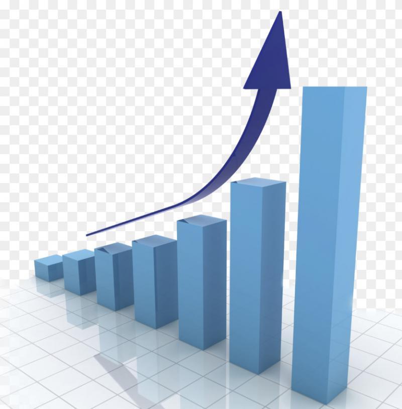 Remote Asset Managements Market