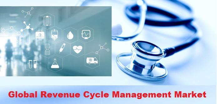 Global Revenue Cycle Management Market