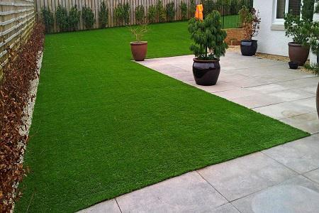 Artificial Turf Market 2017 Global Trend, Growth, Demand, Size,