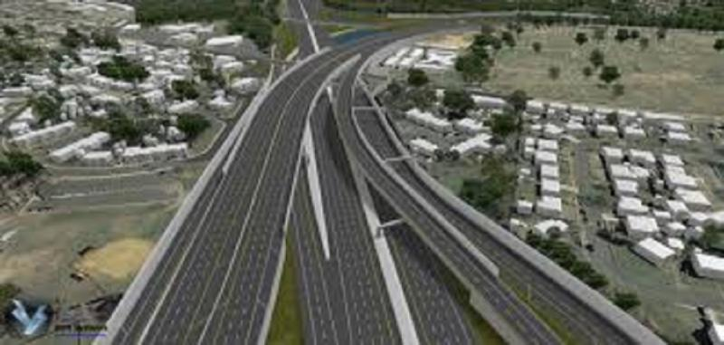 Road Simulation Systems
