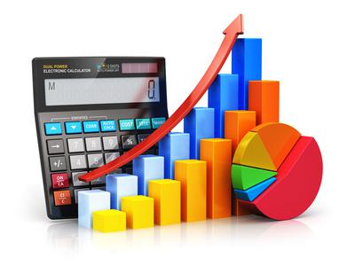 Online Expense Report Software
