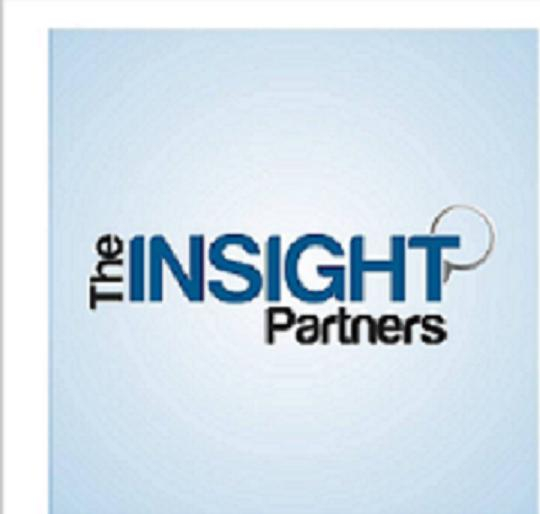 THE INSIGHT PARTNER