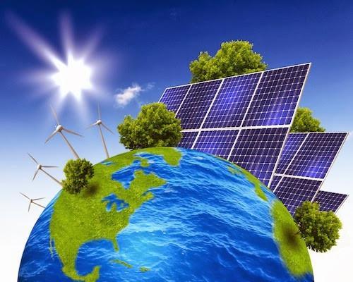 Smart Power Technology